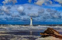 lighthouse 151617